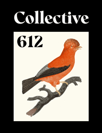 Collective612