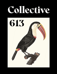 Collective613