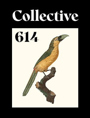 Collective614