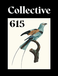 Collective615