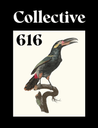 Collective616