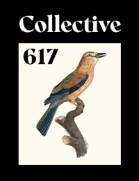 Collective617