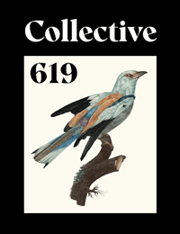 Collective619
