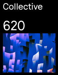 Collective620