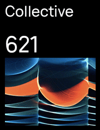 Collective621