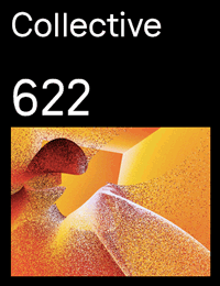 Collective622