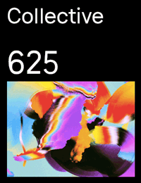 Collective625
