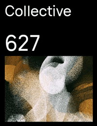Collective627