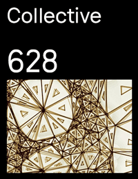 Collective628