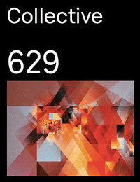 Collective629