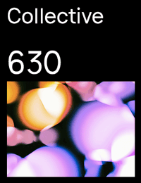 Collective630