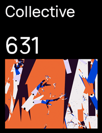 Collective631