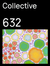 Collective632