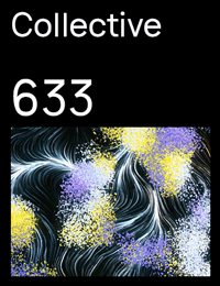 Collective633
