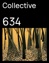Collective634