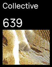 Collective639