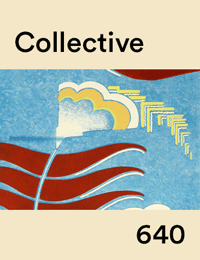 Collective640