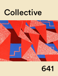 Collective641