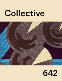 Collective642