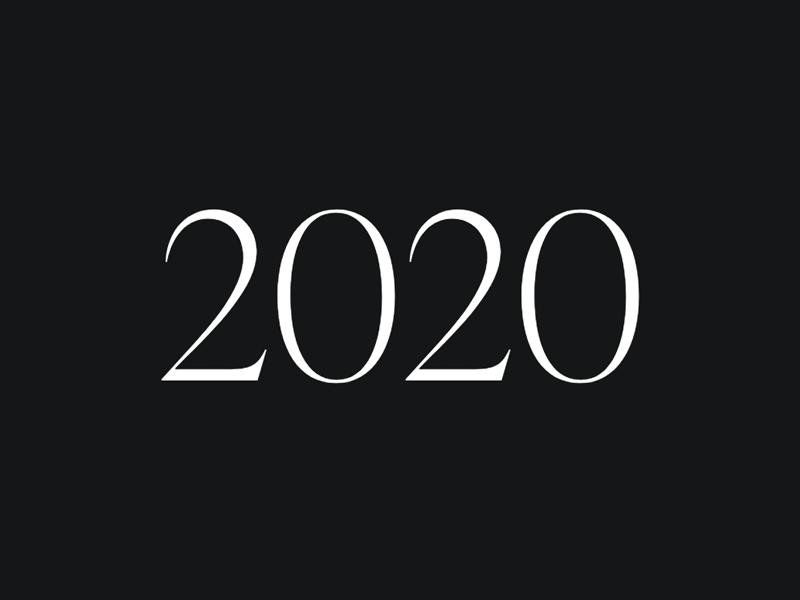 codrops2020