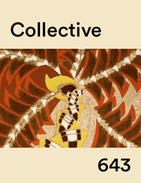 Collective643