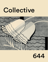 Collective644