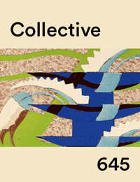 Collective645
