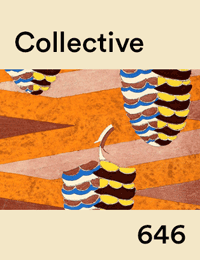 Collective646