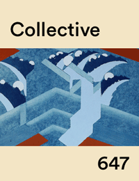Web Design & Development News: Collective #647 | Codrops
