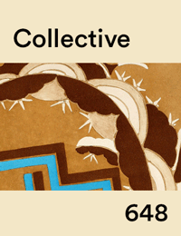 Collective648