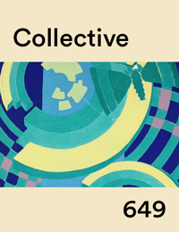 Collective649