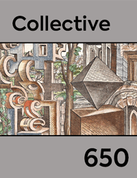 Collective650