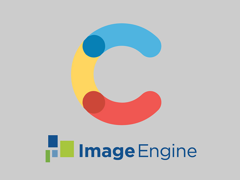 Contenful-ImageEngine-Preview-900-Square