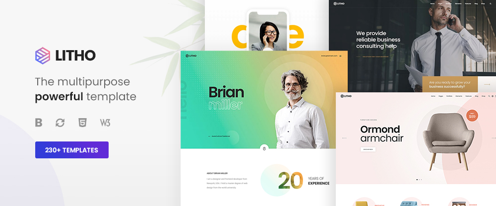 15 Tools and Resources for Designers and Agencies To Use in 2021   Codrops 13