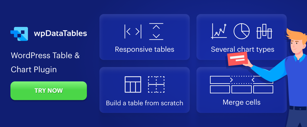 15 Tools and Resources for Designers and Agencies To Use in 2021   Codrops 3