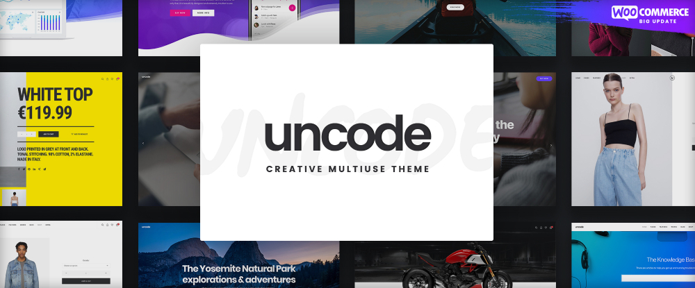 15 Tools and Resources for Designers and Agencies To Use in 2021   Codrops 5