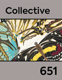 Collective651