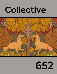 Collective652