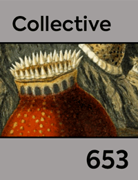 Collective653