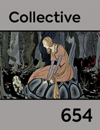 Collective654