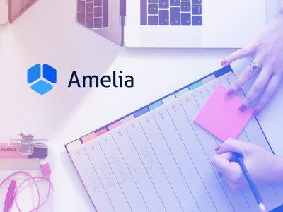 Amelia_bookings