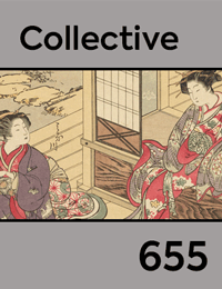 Collective655