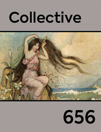 Collective656