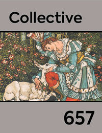 Collective657