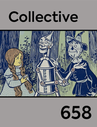 Collective658