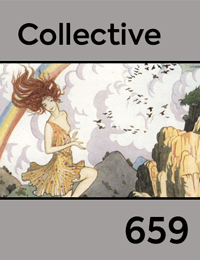 Collective659