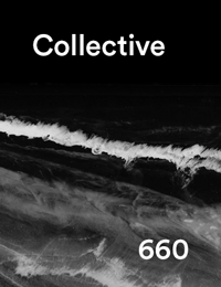 Collective660