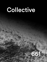Collective661