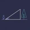 Trigonometry_01