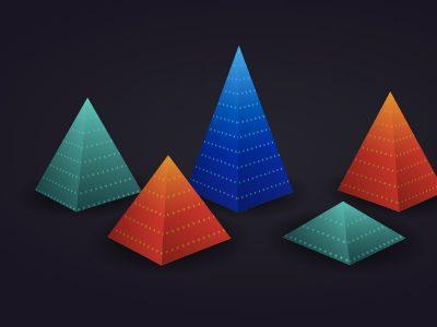 Trigonometry_02